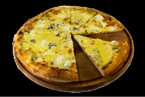 5 сыров