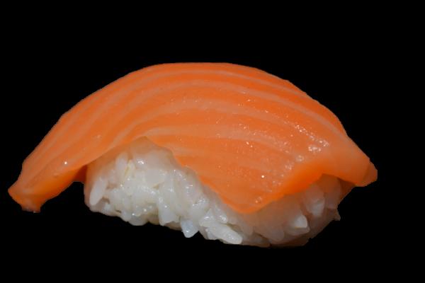 Суши Кунсей Сяке